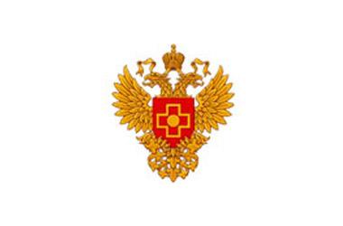 ФГБУЗ МРЦ «Сергиевские минеральные воды» ФМБА России (Самарская область)