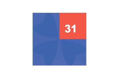 ГБУЗ города Москвы «Городская клиническая больница № 31 Департамента здравоохранения города Москвы»
