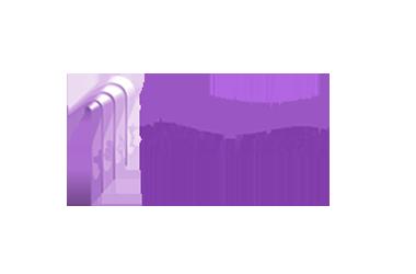 ГБУЗ «Самарская городская клиническая больница №1 имени Н.И. Пирогова»