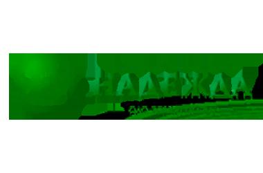 ПАО «ТОАЗ» Санаторий «Надежда» (г.Тольятти)