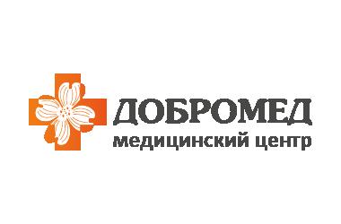 Медицинский центр «Добромед», ИП Остроумова (г. Петропавловск, Казахстан)